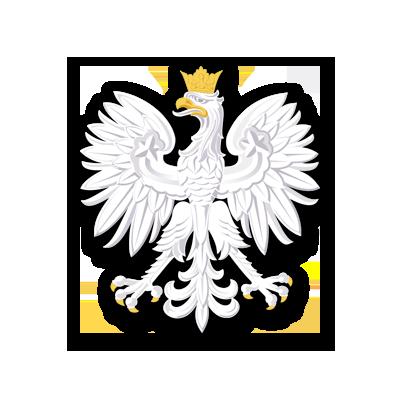 Biuro notarialne w Wejherowie